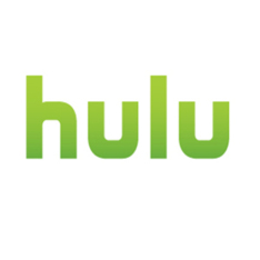 Cable firms against Hulu Plus on TiVo boxes