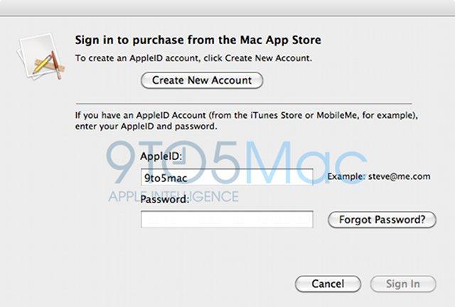 Microsoft Remote Desktop 8 on the Mac App Store