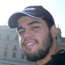 Raul Estrada Franco