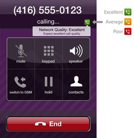 telecharger viber gratuit