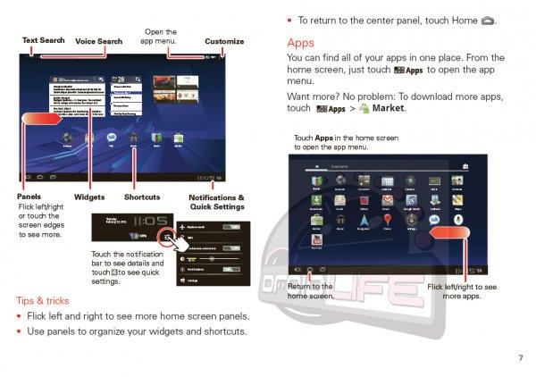 Игры На N95 8Gb