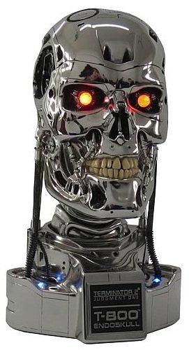 judgment day terminator. Terminator 2 Judgment Day