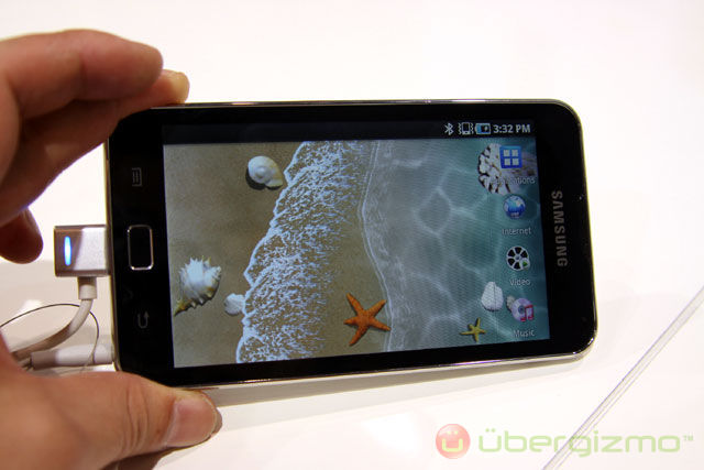 samsung-galaxy-s-wifi-5