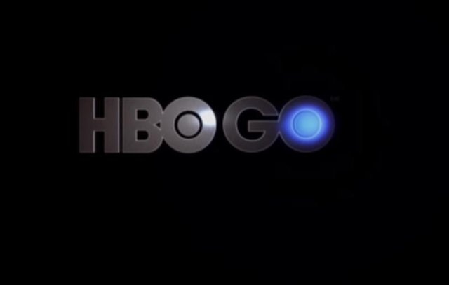 Samsung and HBO join forces to offer HBO GO