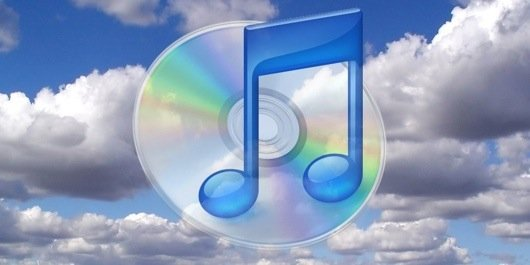 Apple to introduce unlimited iTunes music downloads? | Ubergizmo
