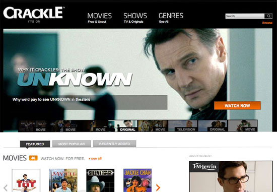 crackle-free-ad-movie-streaming-ps3
