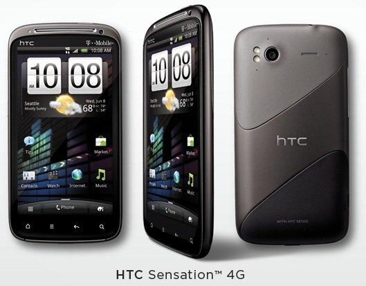manual htc sensation z710e espanol rh manual htc sensation z710e espanol weinspanner de HTC Dream G1 HTC G2