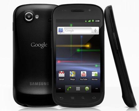 samsung nexus s quick start video freedompop community rh forums freedompop com Samsung Nexus S Unlocked Samsung Google Nexus S D720