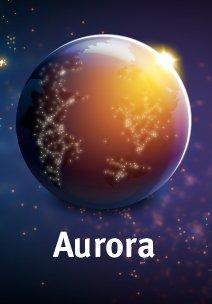 حصريا تصفح بالفايرفوكس بشكل اسرع مع Firefox Aurora