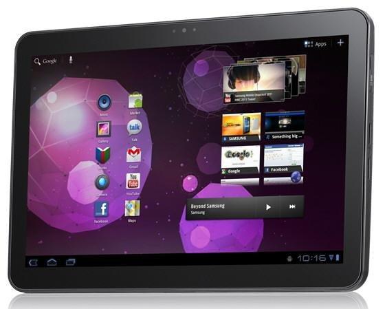 http://www.ubergizmo.com/wp-content/uploads/2011/04/27-Samsung-Galaxy-Tab-10.1v.jpg