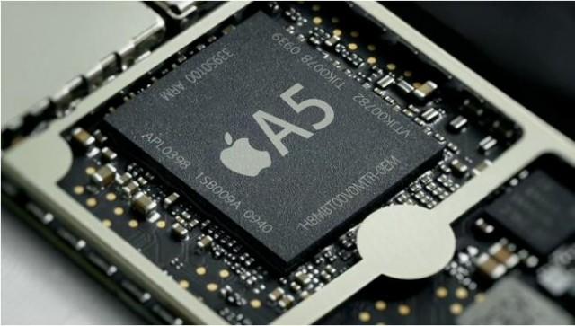 apple iphone 5 pics. apple iphone 5 pics.