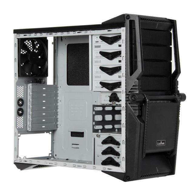 TOSHIBA SATELLITE A100 (PSAB0) ACOUSTIC SILENCER DRIVERS WINDOWS XP