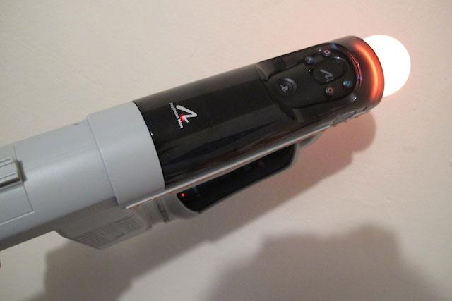 sharpshooter-move-top