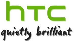 HTC Endeavour to be shown off at MWC 2012?