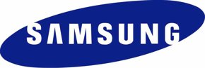 Samsung Galaxy S4 To Get MWC Announcement?