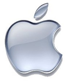 12 Apple logo Apple sued over patent infringement in China