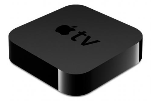 Apple TV out of stock at 98% of US retailers – new Apple TV on the way?