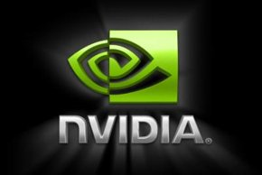 NVIDIA expected to release 30 Tegra 3 devices by the end of 2012