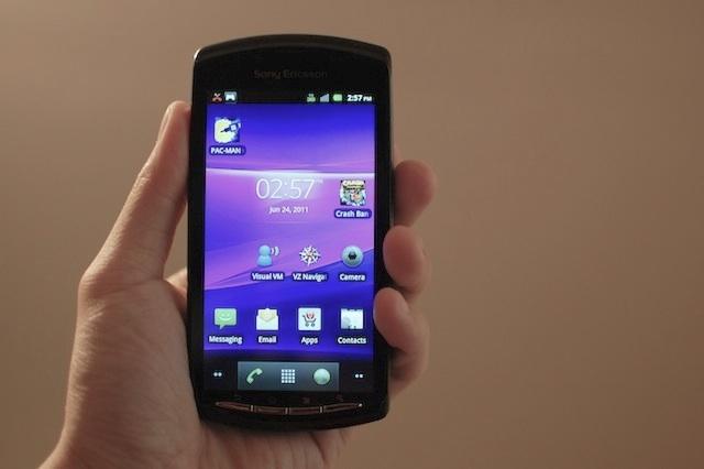 xperia-play-phone-stock