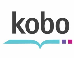 Kobo eReading app for Windows 8