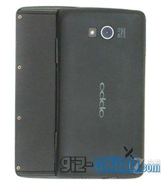 Oppo X903