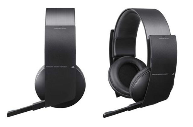 PS3-Wireless-Stereo-Headset.jpg