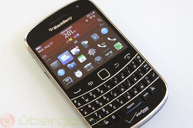 skype pour blackberry bold 9900