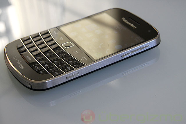 bold-9900-review