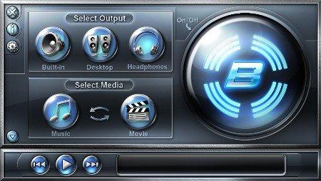 Mejora la calidad de audio de tu PC un 100% pasa papu