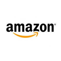 Amazon reportedly testing out in app purchase feature for their Appstore