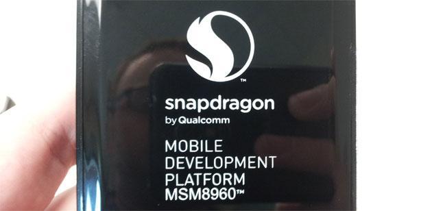 Gimana sih cara pilih Android murah berkualitas?