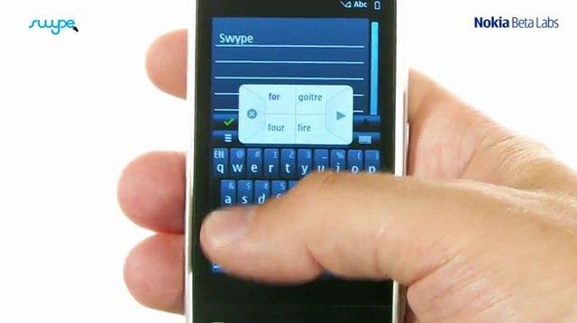 [Obrazek: 17-Swype-Symbian.jpg]