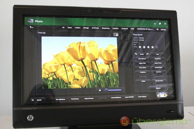 HP-TouchSmart-620-3D-convert