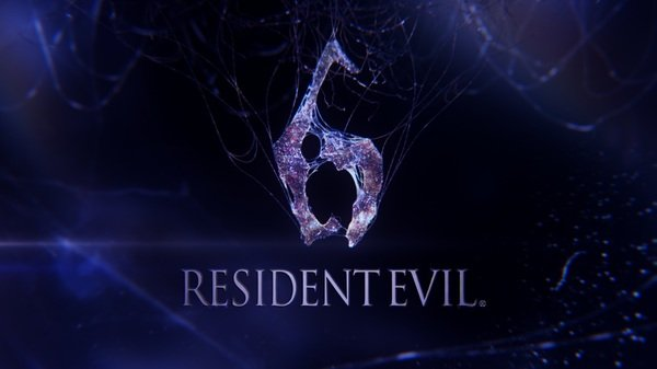 Capcom announces Resident Evil 6 collections for the Xbox 360 and PlayStation 3