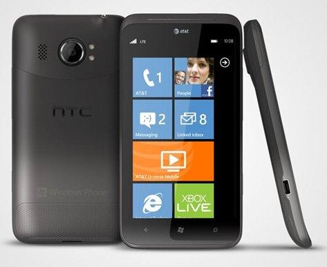 unlock how to unlock htc titan ii the easy way cellphoneunlocker com rh cellphoneforums net HTC Titan III HTC Titan II Specs