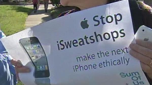 apple-protest