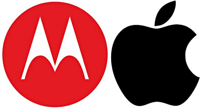 German Court: Motorola Xoom tablet does not step on iPads patent turf