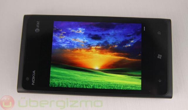 nokia-lumia-900-review-02