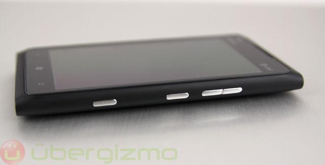 nokia-lumia-900-review-04