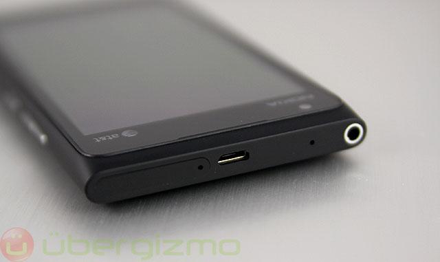 nokia-lumia-900-review-05