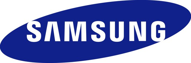 Samsung works on 13 megapixel camera sensors for mobile devices