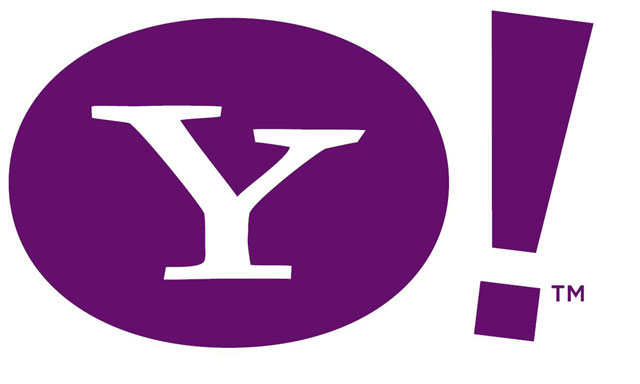US Yahoo employees get new iPhone 5 amongst others, but no BlackBerry