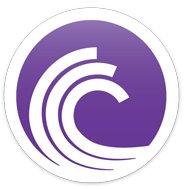 03-BitTorrent.jpg