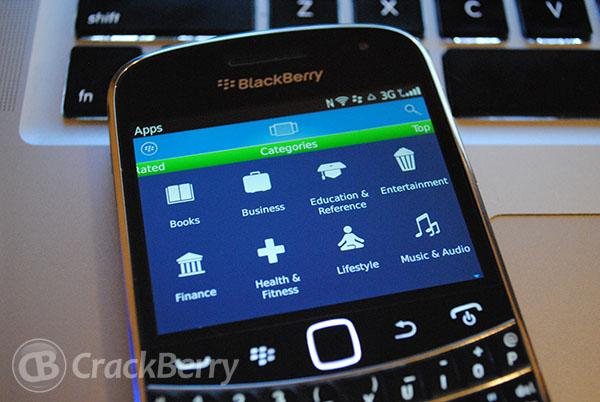 download hookup for blackberry There are few reasons that you would need to connect your blackberry to a computer, such as transferring files, songs, ringtones and other downloads if your blackberry is connected, you can.