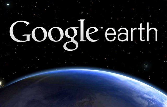 google brings 3d maps to google earth in seattle and denver