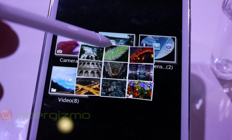 Samsung Galaxy Note 2 Logo Vector 08 Samsung Galaxy Note 2