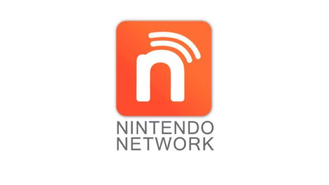 Nintendo Network Premium revealed to be some sort of rewards program