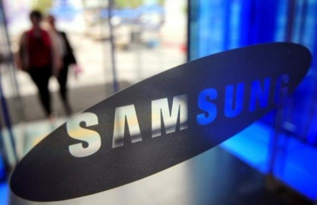 Premium Samsung Tablets With Full HD Displays Rumored To Be In The Works