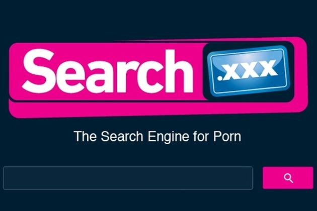 search xxx Porn search engine launched by ICM Registry