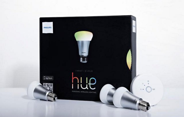 Control lighting with iphone Bluetooth Youtube Philips Introduces Iphone And Ipadcontrolled Led Home Lighting System